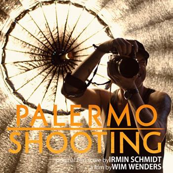 Palermo'da Yüzleşme The Palermo Shooting film izle